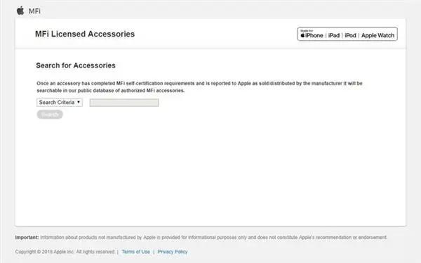 苹果C94惨遭破解,一文看懂前因后果-充电头网