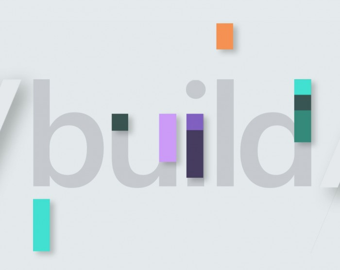 Microsoft-Build.jpg