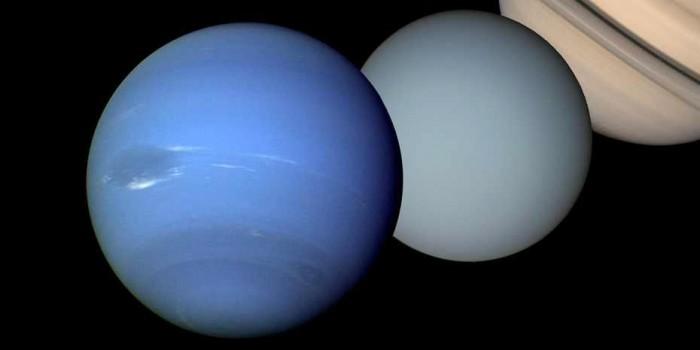 Two-Strange-Planets.jpg
