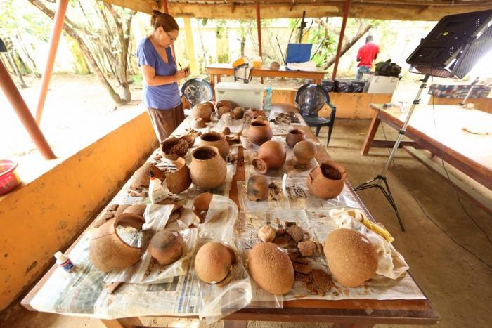 Excavated-Nok-Vessels-scaled.jpg