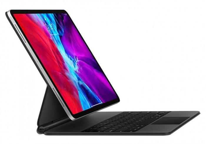 Magic-Keyboard-for-2020-12.9-inch-iPad-Pro-1480x1041.jpg