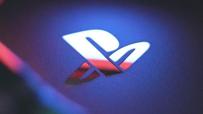Playstation_logo_main_uns-2-1280x720.jpg