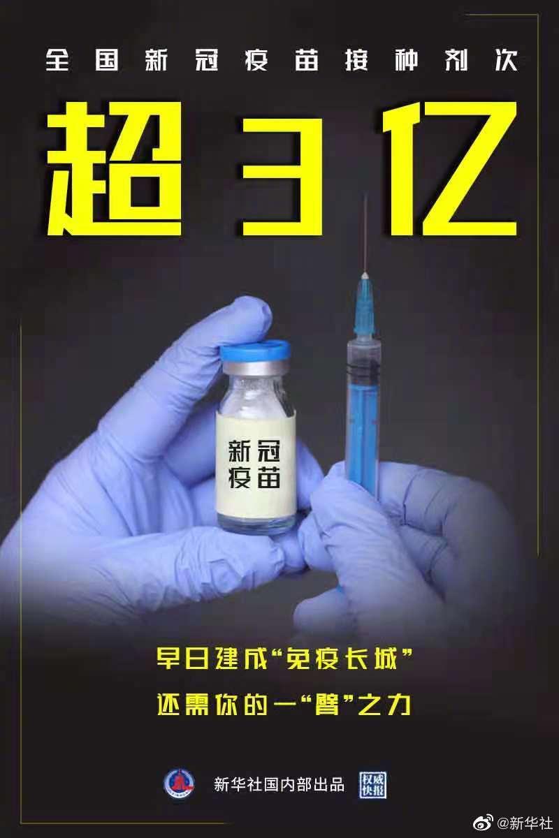 http://www.xinhuanet.com/politics/2021-05/08/1127421626_16204581509281n.jpg