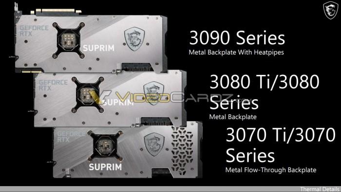 MSI-GeForce-RTX3080Ti-RTX3070Ti-SUPRIM.jpg
