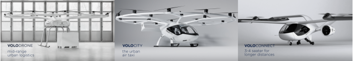 volocopter-family.png