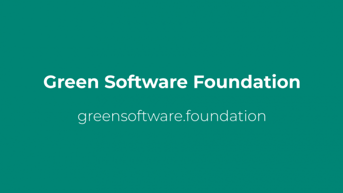 Green-Software_Sc_10.png