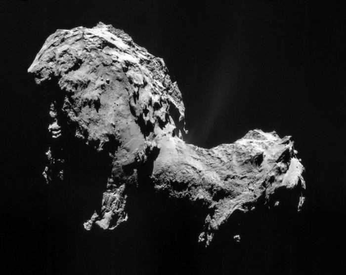 Comet-67P-777x618.jpg