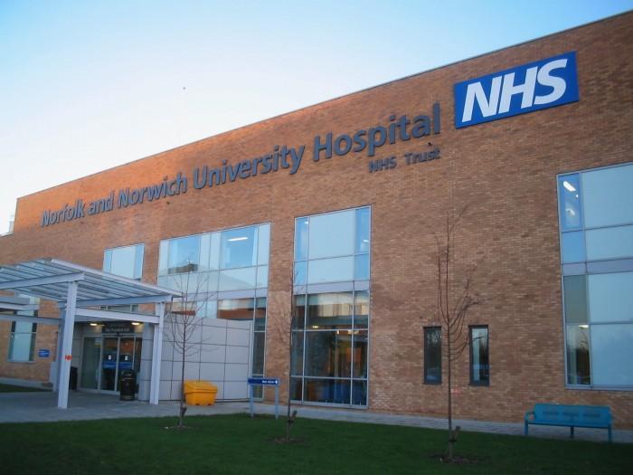 NHS_NNUH_entrance.jpg