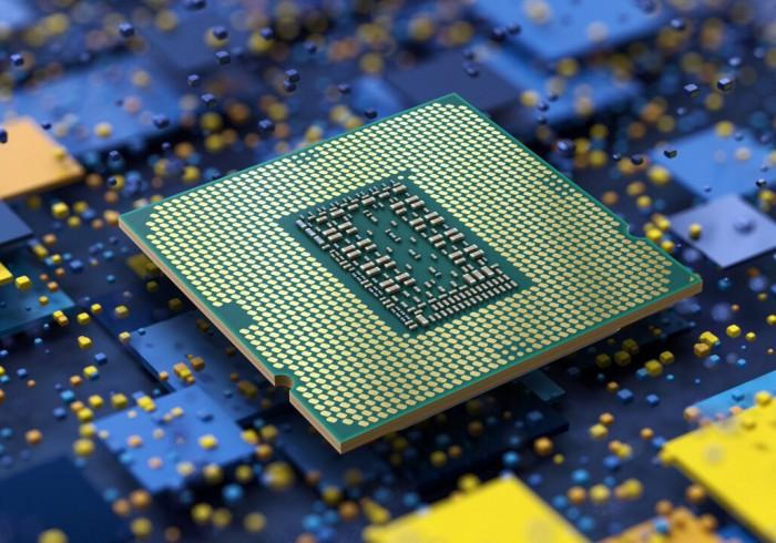 Intel-11th_Gen-Core-desktop-2-1030x721.jpg