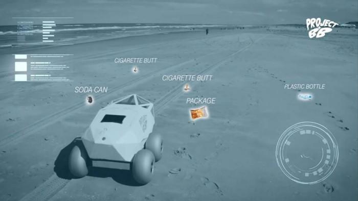 beachbot-ai-robot-removes-cigarette-butts-large-1280x720.jpg