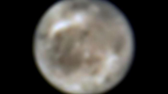 hubble-ganymede-1280x720.jpg