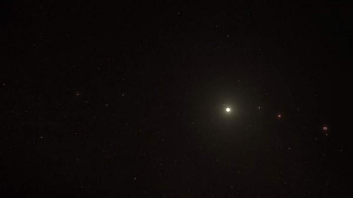 planet-formation-1280x720.jpg