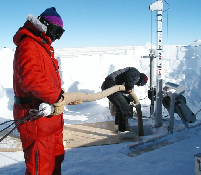 Vacuum-Line-Borehole-Megadunes-Antarctica.jpg
