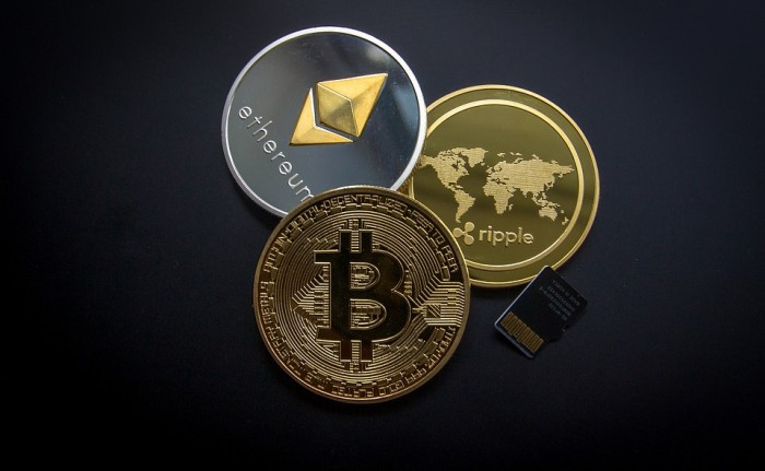 cryptocurrency-3085139_960_720.jpg