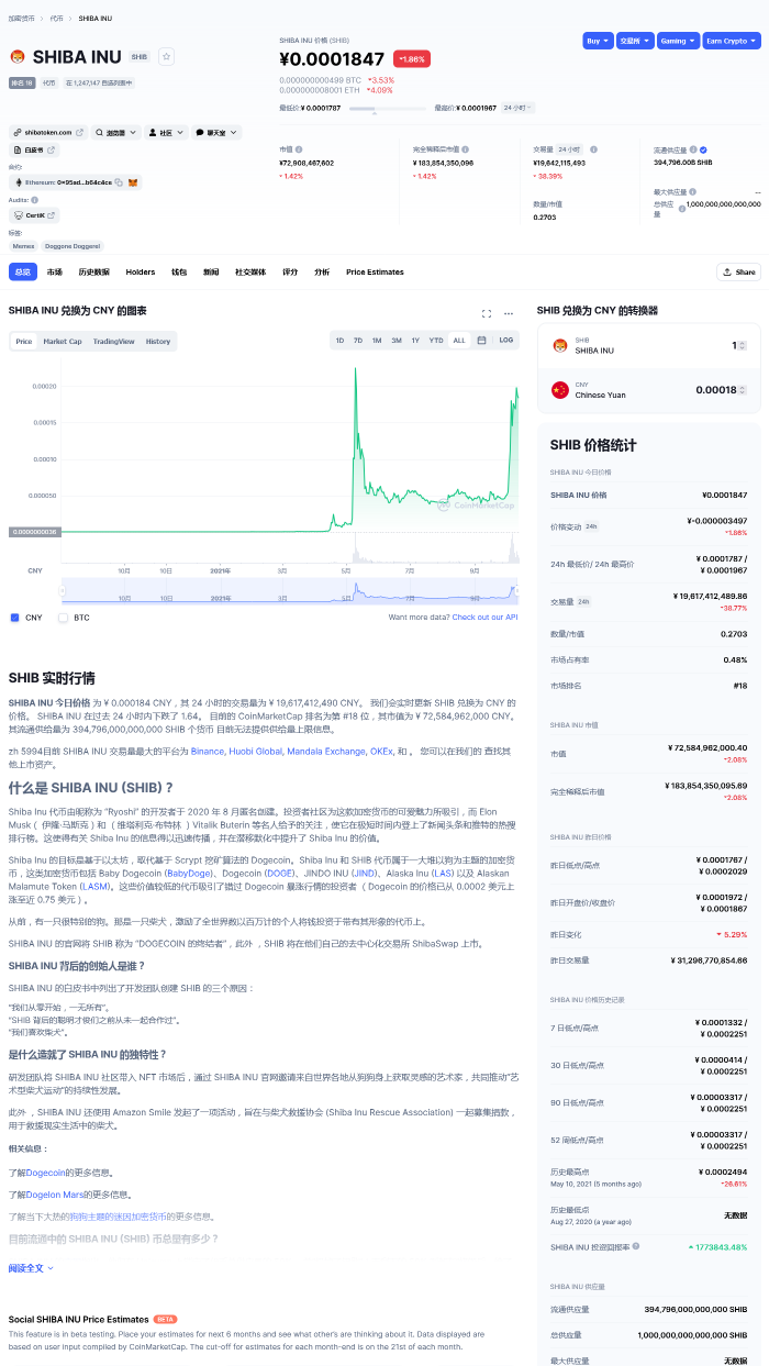 Screenshot 2021-10-14 at 06-38-51 SHIBA INU(SHIB) 币价,图表,市值以及其他指标 CoinMarketCap.png