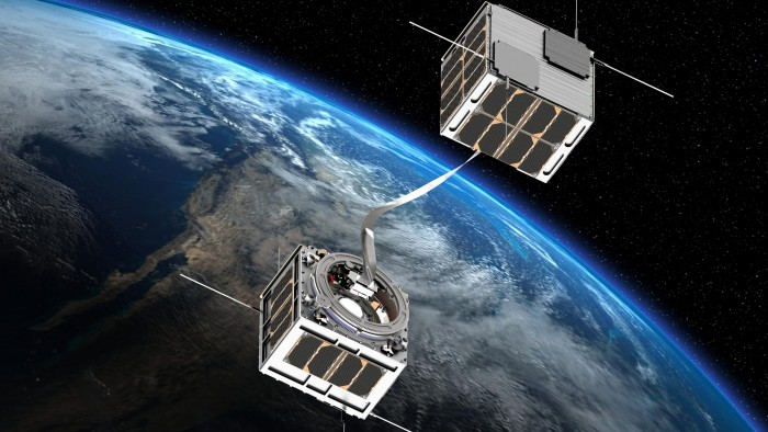 Tethered-Satellites-for-Propulsion-Without-Fuel-scaled.jpg