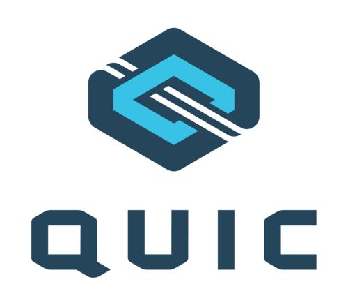 QUIC logo