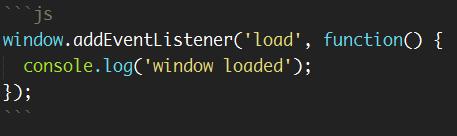 code-js