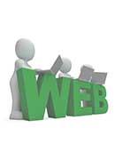 使用Golang构建Web应用