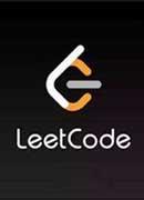Golang算法 - Leetcode